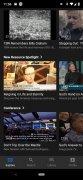 TBN imagen 11 Thumbnail