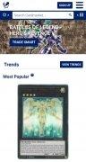 TCG Market immagine 1 Thumbnail