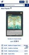 TCG Market immagine 3 Thumbnail