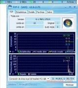 TCP-Z image 1 Thumbnail