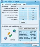 TCP-Z image 2 Thumbnail