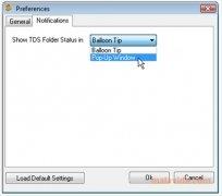 TDS Folder imagen 2 Thumbnail