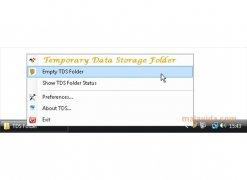 TDS Folder imagen 4 Thumbnail