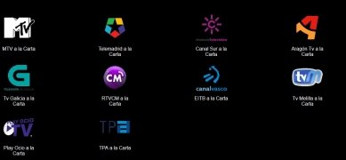 TDT Directo TV imagen 4 Thumbnail