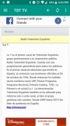TDT España imagen 6 Thumbnail