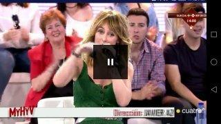 TDT España imagen 8 Thumbnail