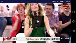 TDT España imagen 9 Thumbnail