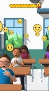 Teacher Simulator imagem 11 Thumbnail