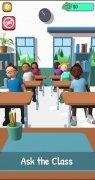 Teacher Simulator imagem 4 Thumbnail