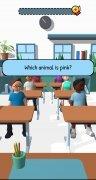 Teacher Simulator imagem 5 Thumbnail