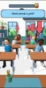 Teacher Simulator imagem 6 Thumbnail