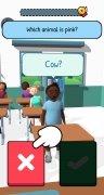 Teacher Simulator imagem 7 Thumbnail