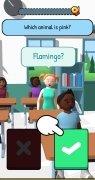Teacher Simulator imagem 8 Thumbnail