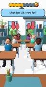 Teacher Simulator imagem 9 Thumbnail