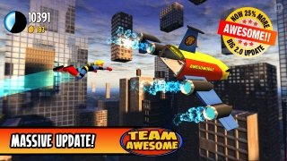 Team Awesome image 1 Thumbnail