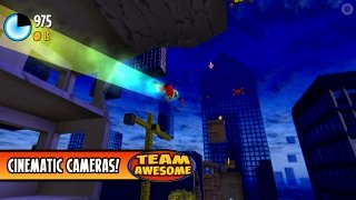 Team Awesome image 3 Thumbnail