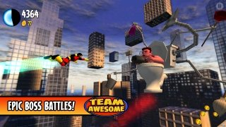 Team Awesome image 4 Thumbnail