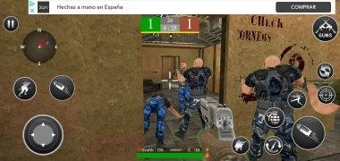 Team Death Match imagem 10 Thumbnail