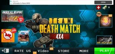 Team Death Match imagem 2 Thumbnail