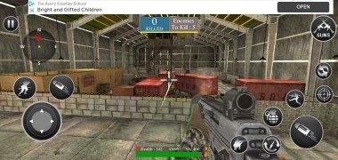 Team Death Match imagem 6 Thumbnail