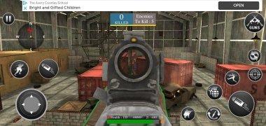 Team Death Match imagem 7 Thumbnail