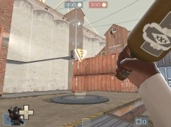 Team Fortress 2 image 4 Thumbnail