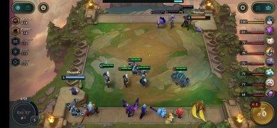 TFT - Teamfight Tactics imagen 1 Thumbnail