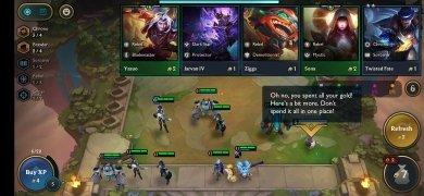 TFT - Teamfight Tactics imagen 10 Thumbnail