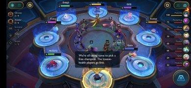 TFT - Teamfight Tactics imagen 11 Thumbnail