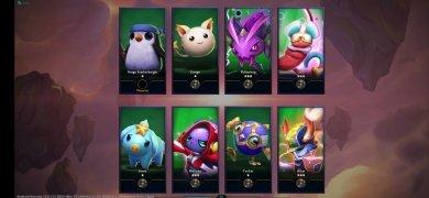 TFT - Teamfight Tactics imagen 3 Thumbnail