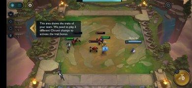 TFT - Teamfight Tactics imagen 4 Thumbnail