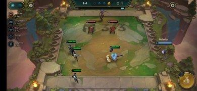 TFT - Teamfight Tactics imagen 5 Thumbnail