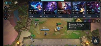 TFT - Teamfight Tactics imagen 6 Thumbnail