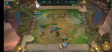 TFT - Teamfight Tactics imagen 7 Thumbnail
