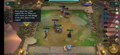 TFT - Teamfight Tactics imagen 8 Thumbnail