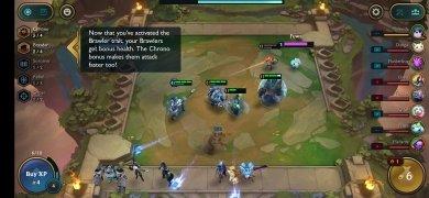 TFT - Teamfight Tactics imagen 9 Thumbnail