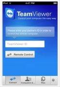TeamViewer imagen 1 Thumbnail