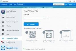 TeamViewer imagen 5 Thumbnail