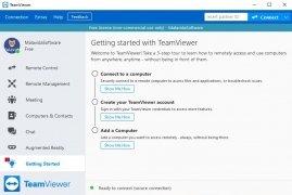 TeamViewer imagen 6 Thumbnail