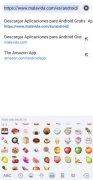 Teclado Apple imagen 5 Thumbnail