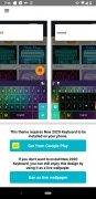 Keyboard Color image 4 Thumbnail