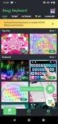 Emoji Keyboard - Cute Emoji, Sticker, Fonts image 1 Thumbnail