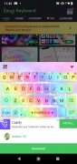 Teclado de emojis - Divertidos emojis imagen 2 Thumbnail