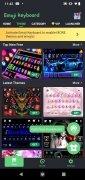 Emoji Keyboard - Cute Emoji, Sticker, Fonts image 4 Thumbnail