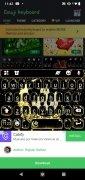 Teclado de Emojis - Belos Emojis imagem 8 Thumbnail