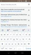 Hi Keyboard - Emoji,Theme image 1 Thumbnail