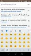 Hi Keyboard - Emoji,Theme immagine 5 Thumbnail