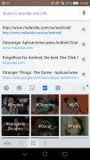 Teclado Hi - Emoji Gratis imagen 6 Thumbnail