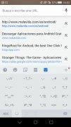 Hi Keyboard - Emoji,Theme immagine 7 Thumbnail