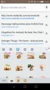 Teclado Hi - Emoji Gratis imagen 8 Thumbnail